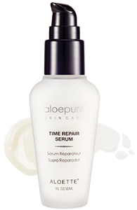 Time Repair Anti-Wrinkle Serum